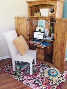 computer-cabinet-home-office