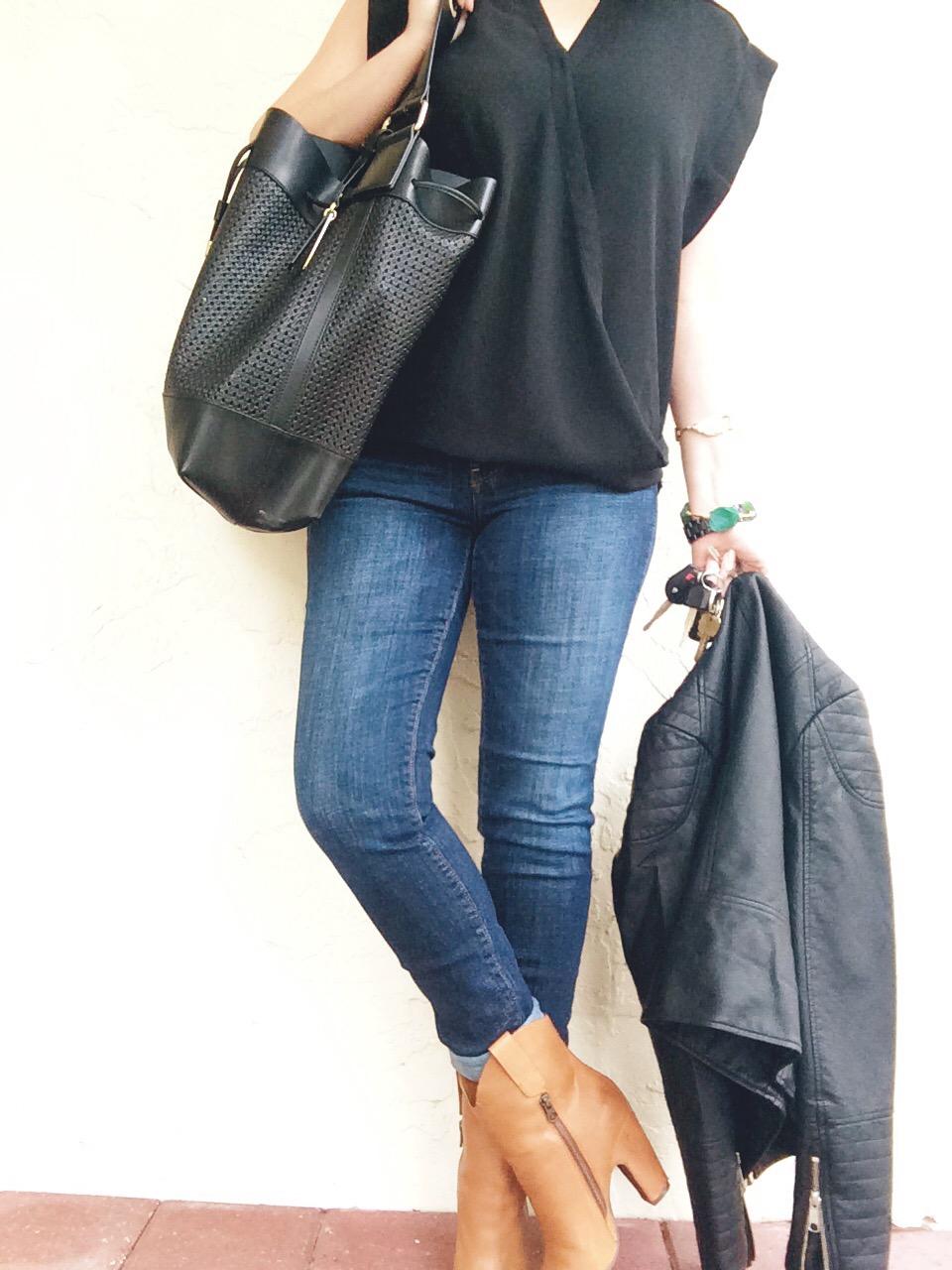 A Pretty Penny Korkease Lena Boots