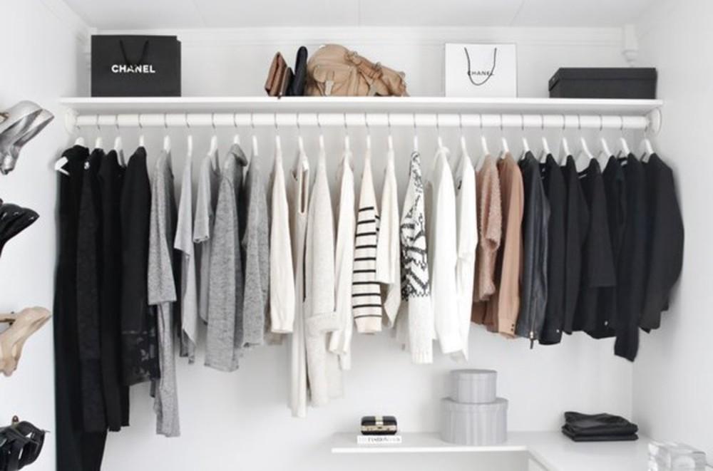 5-piece-french-wardrobe-1511