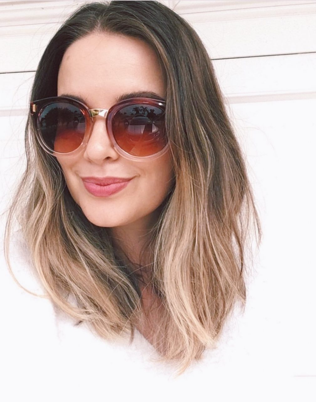 Air Dry Hair Tips, Best Products For Air Drying Hair