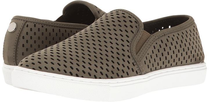 Steve Madden Eloise Sneaker