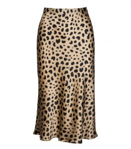Realisation Par Naomi Skirt in Wild Things Outfit Ideas