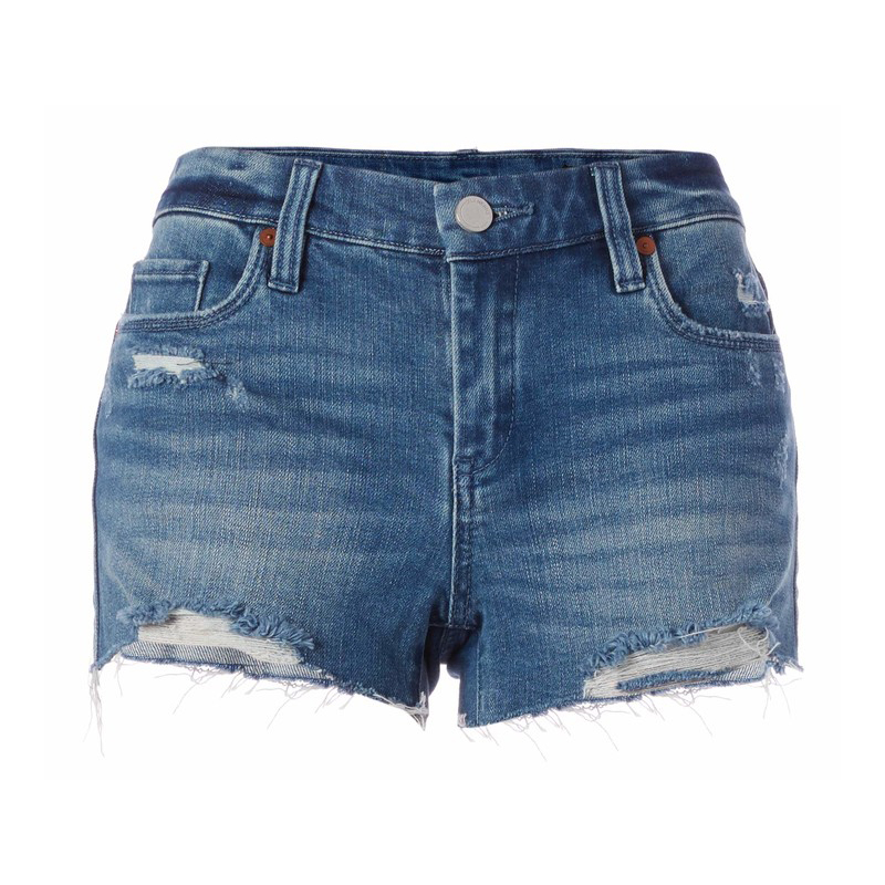 Blank 'The Astor' Denim Short