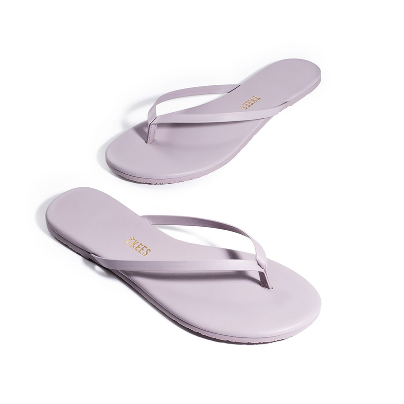 TKEES Flip Flops | Color No. 42